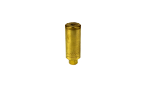 CW CONTROL VALVE by Midmark Corp.