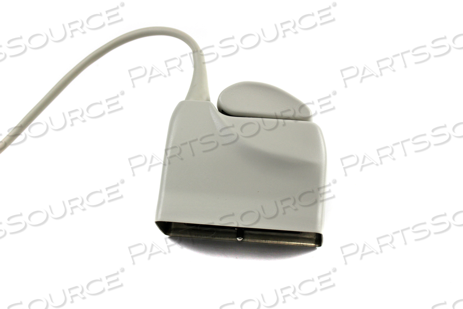 X5-1 CARDIAC TRANSDUCER (IE33/IU22) by Philips Healthcare (Parts)