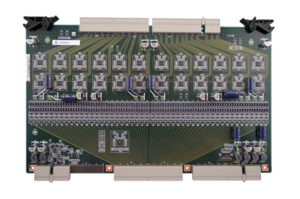 RX BOARD by Hitachi Healthcare Americas