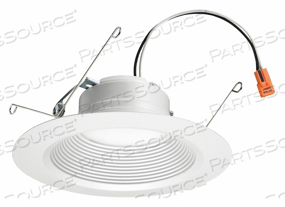 LED DOWNLIGHT RETROFIT KIT 750 LM 120V by Lithonia Lighting