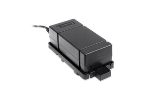 12V CAPTIVE SCREW CONNECTOR by Extron Electronics