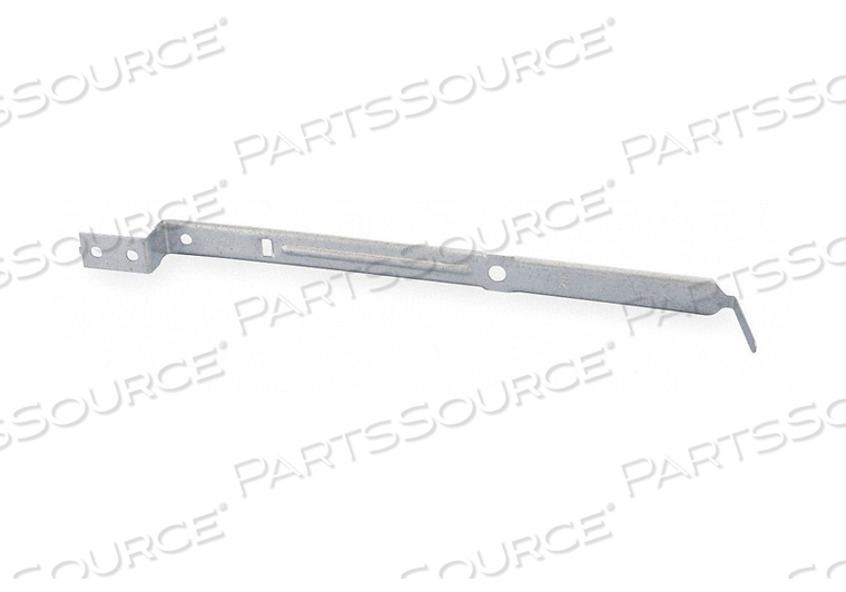 CABLE BRACKET STEEL PRE-GALVANIZED by Nvent Caddy