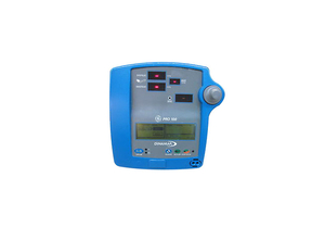 DINAMAP PRO 100 VITAL SIGN MONITOR REPAIR by GE Medical Systems Information Technology (GEMSIT)