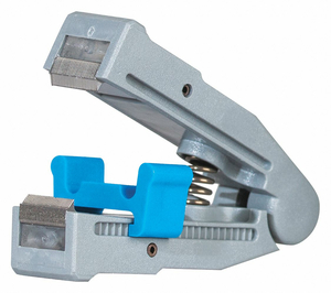 REPLACEMENT BLADE FOR MFR NO WSA-1430 by Jonard Tools
