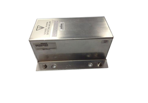 BATTERY BOX by Siemens Medical Solutions