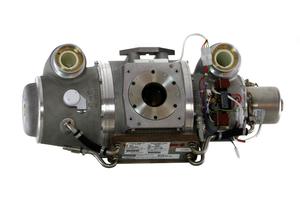 MX150V5 TUBE UNIT, RELOADED by GE Healthcare