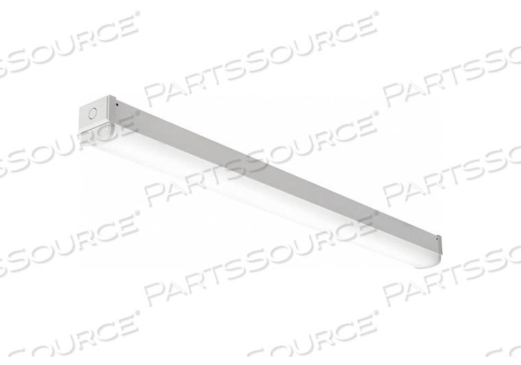 LED LINEAR STRIP LIGHT 2895 LM by Lithonia Lighting