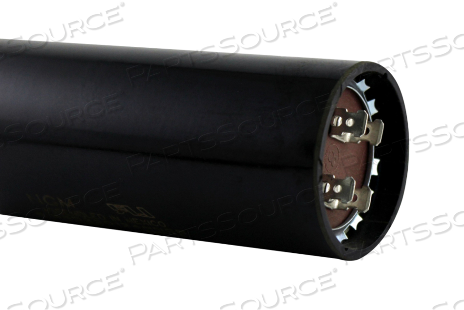 CAPACITOR KIT (1-CAPACITOR) (END OF LIFE / NO LONGER SUPPORTED BY OEM)