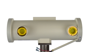 PORTABLE AMX X-RAY TUBE, 90° HORN ANGLE, .8 FOCAL SPOT by GE Healthcare
