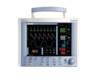 PASSPORT 2 PHYSIOLOGICAL MONITOR REPAIR