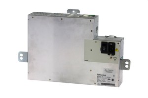 LAMBDA MAIN POWER SUPPLY WITH CW by GE Healthcare
