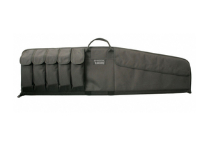 SPORTSTER TACTICAL RIFLE CASE by Blackhawk