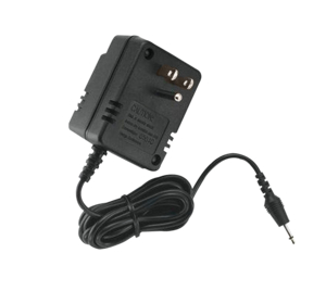 DIRECT POWER SUPPLY CHARGER FOR HEADLIGHTS AND LUMIVIEW by Welch Allyn Inc.