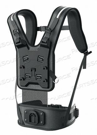BACKPACK HARNESS FOR MFR NO BAX1501 by Ego