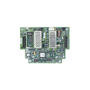 POWER SUPPLY BOARD by CareFusion Alaris / 303