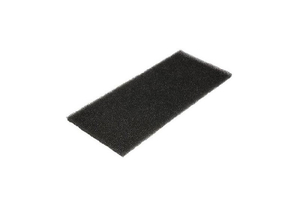 OXYGEN CONCENTRATORS CABINET FILTER by Nidek Medical Products, Inc. (Respiratory)