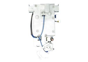 LATCH ASSEMBLY by Thermo Fisher Scientific, Asheville LLC