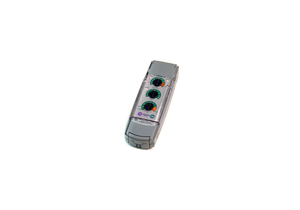 EXTERNAL MODEL 5348 PACEMAKER REPAIR by Medtronic - covidien