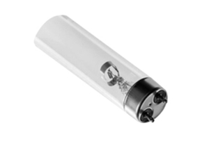 FLUORESCENT LAMP, 40 W, 5 FT by Labconco Corp