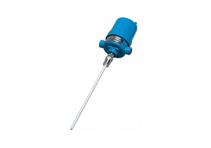 LEVEL SWITCH RF CAPACITANCE POINT 12 IN by Robertshaw