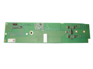 IV BATTERY BOARD PCA NEW by Philips Healthcare (Parts)