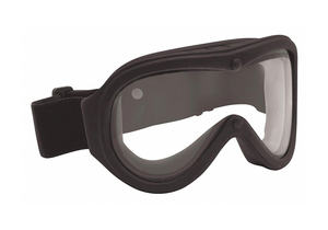 PROT GOGGLES ANTFG SCRTCH RSTNT CLR by Bolle Safety