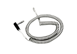 PATIENT ASSIST CABLE by Vyaire Medical Inc.