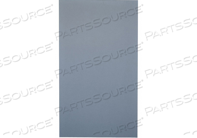 DOOR PHENOLIC 24 W 58 H FC by Global Partitions
