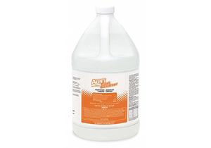 LIQUID SANITIZER 1 GAL.BOTTLE PK4 by Best Sanitizers Inc.