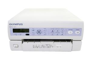 OEP-4 PRINTER REPAIR by Olympus America Inc.