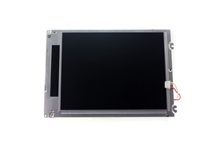8.4 IN COLOUR TFT LCD DISPLAY, 0 TO 60 DEG C by Sharp Electronics Corporation