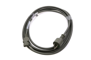 POWER CORD by Philips Healthcare (Parts)