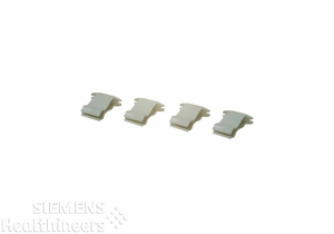 MRI CLAMP FOR MAGNETOM AERA by Siemens Medical Solutions