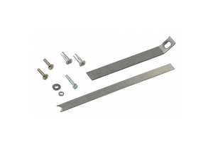 TOILET SEAT ANCHOR KIT REPLACEMENT by Kohler