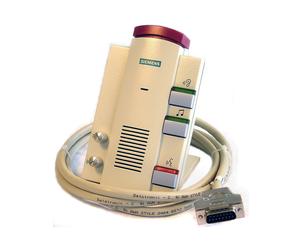 INTERCOM UNIT by Siemens Medical Solutions