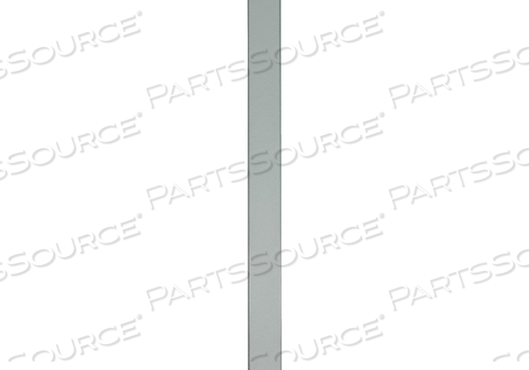 PILST SS 7 W 70 H GRAY by Global Partitions