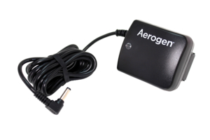 AC/DC ADAPTER, US by Newport Medical Instruments (a division of Covidien)