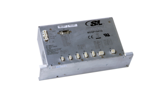 LVLE2 POWER SUPPLY by GE Healthcare