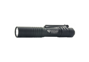 INDUSTRIAL PENLIGHT LED BLACK by Streamlight
