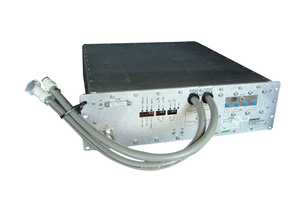 RF POWER AMPLIFIER by Siemens Medical Solutions