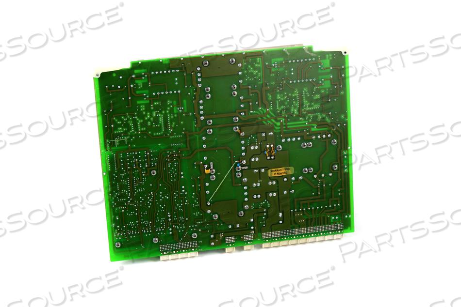 CPP4-4B.P3 POWER SUPPLY MODULE