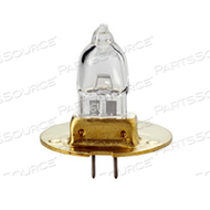 20W 6V LAMP by Topcon Medical Systems, Inc.