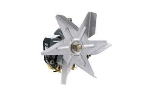 FAN MOTOR FOR WARMING BLANKET, 120 V by Mac Medical, Inc.