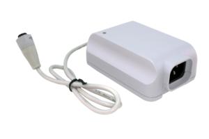 35W CONNEX SPOT MONITOR POWER SUPPLY by Welch Allyn Inc.