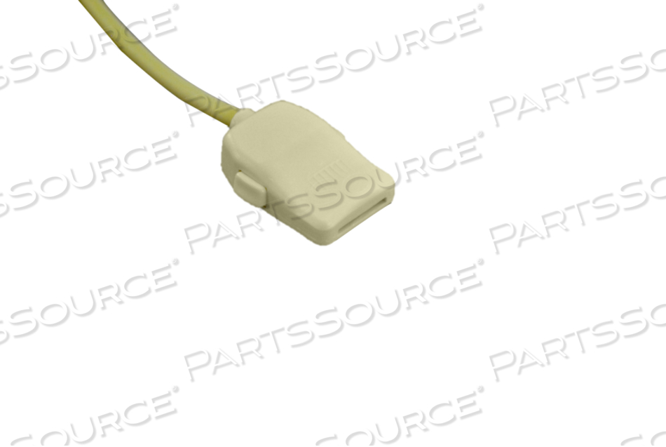 MASIMO OEM 8 FT LNOP SPO2 EXTENSION CABLE