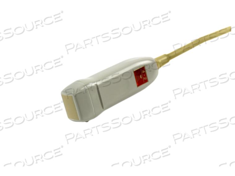EUP-S50 TRANSDUCER