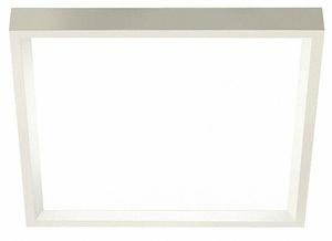LOW PROFILE LED SLIM DOWNLIGHT 6-3/8IN.L by Lightolier