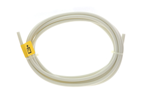 CO2 TUBING, EXHAUST by Philips Healthcare