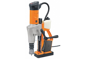 MAGNETIC DRILL PRESS 5/8 IN CHUCK by Fein