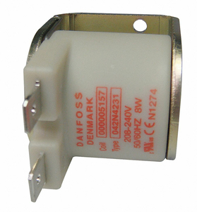 SOLENOID COIL MANITOWOC Q by Manitowoc
